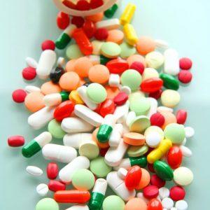 Is Buying Prescription Medication Online Safe?