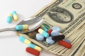 moneydrugs