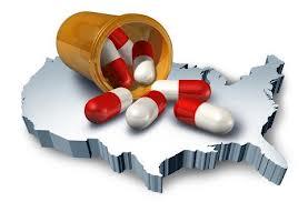 ordering online medication