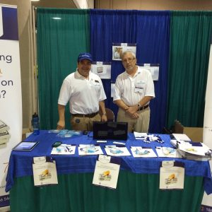 Jacksonville Seniors Expo
