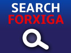 buy forxiga online