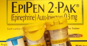 epipen prices online