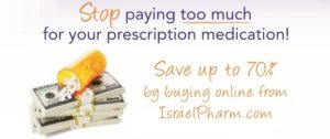 online pharmacy, save on prescription medications