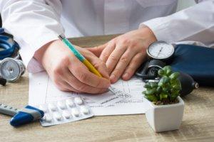 prescription medication errors