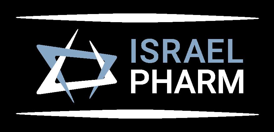 IsraelPharm