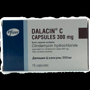 Buy Cleocin