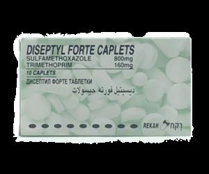 Buy Bactrim Diseptyl