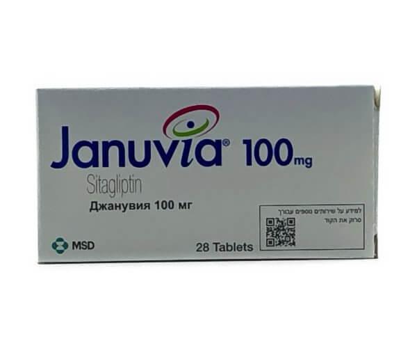 Stromectol tabletten kopen
