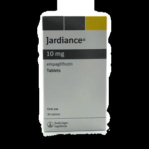 Buy Jardiance