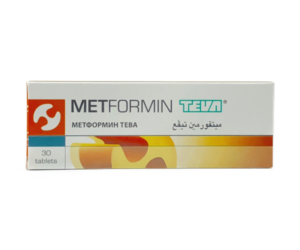 Buy metformin 500