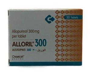 Buy Zyloprim generic online