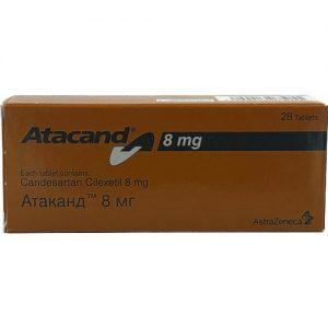 Atacand