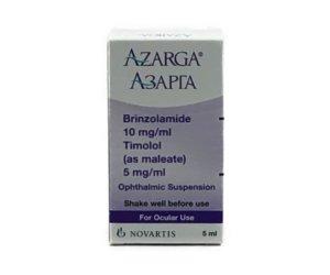 Buy Azarga Online