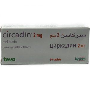 Circadin