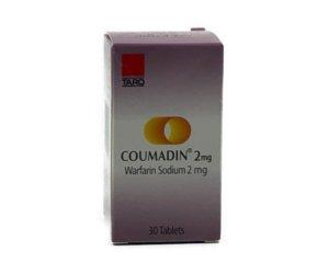 Buy Brand Warfarin
