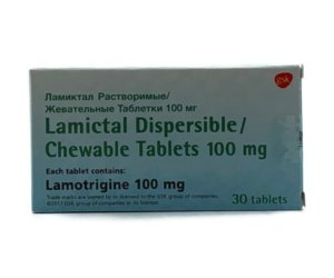 Buy Lamictal from israel pharmacy