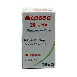 Buy Prilosec