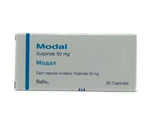 Buy Modal Online