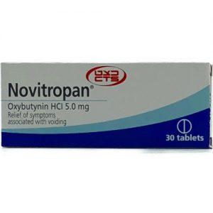 Buy Novitropan