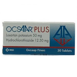 Buy Ocsaar Plus