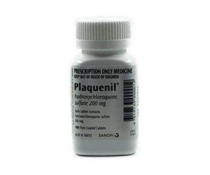 Buy Plaquenil online