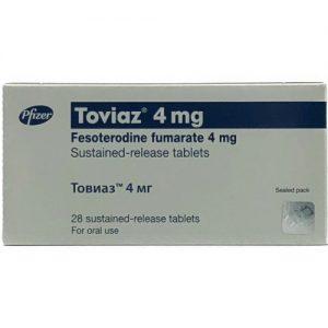 Buy Toviaz