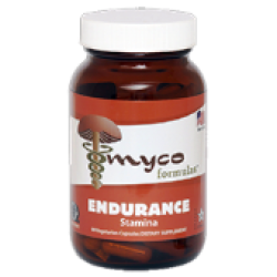 endurance-pills
